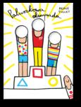 Paluszkowa olimpiada Tullet