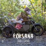 Bailloeul_Roksana-Zabiegana_m