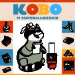 Kobo-w-supermarkecie-276x300