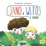 pol_pm_Jano-i-Wito-W-trawie-214_1