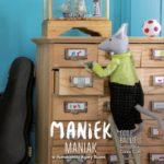 Bailloeul_Maniek-Maniak_m