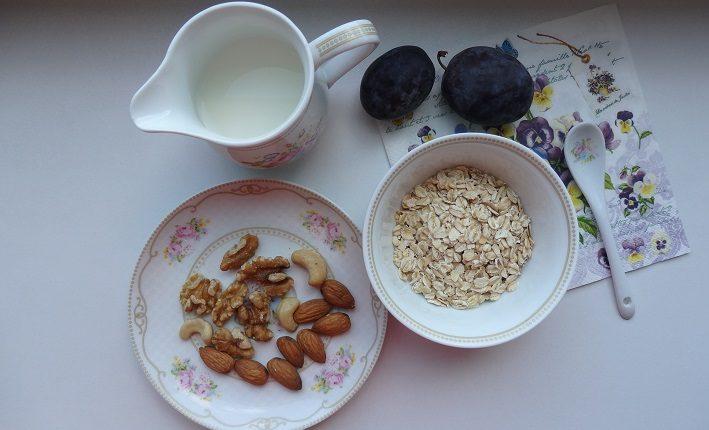 Zdrowe nawyki - jak je wyrobić