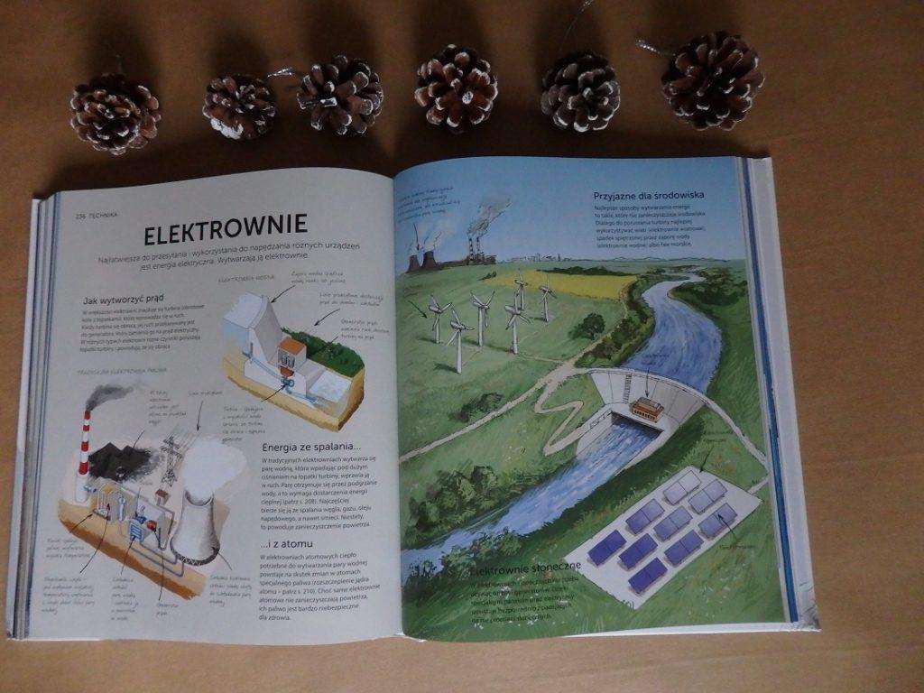 Encyklopedia dla dzieci, Centrum Edukacji Dziecięcej