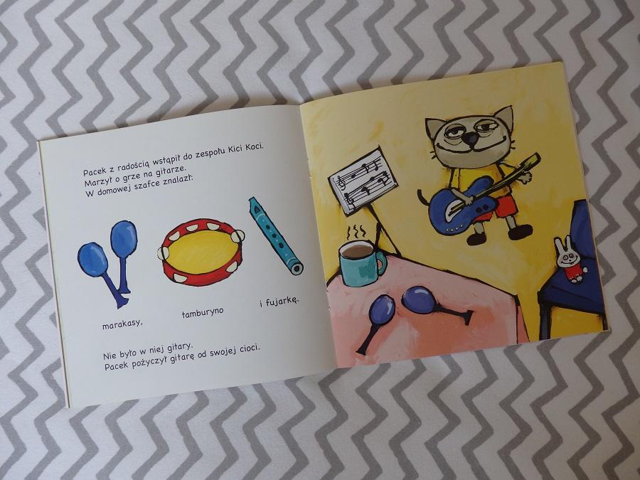 Książki O Muzyce Instrumentach I Filharmonii Lokomotywa