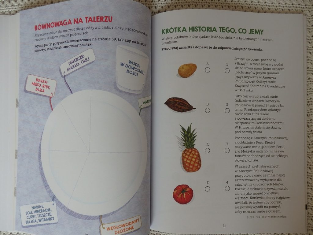 Mój zeszyt obserwacji przyrodniczych: Owady,  Paula Bruzzone,  Isabelle Simler, Egmont